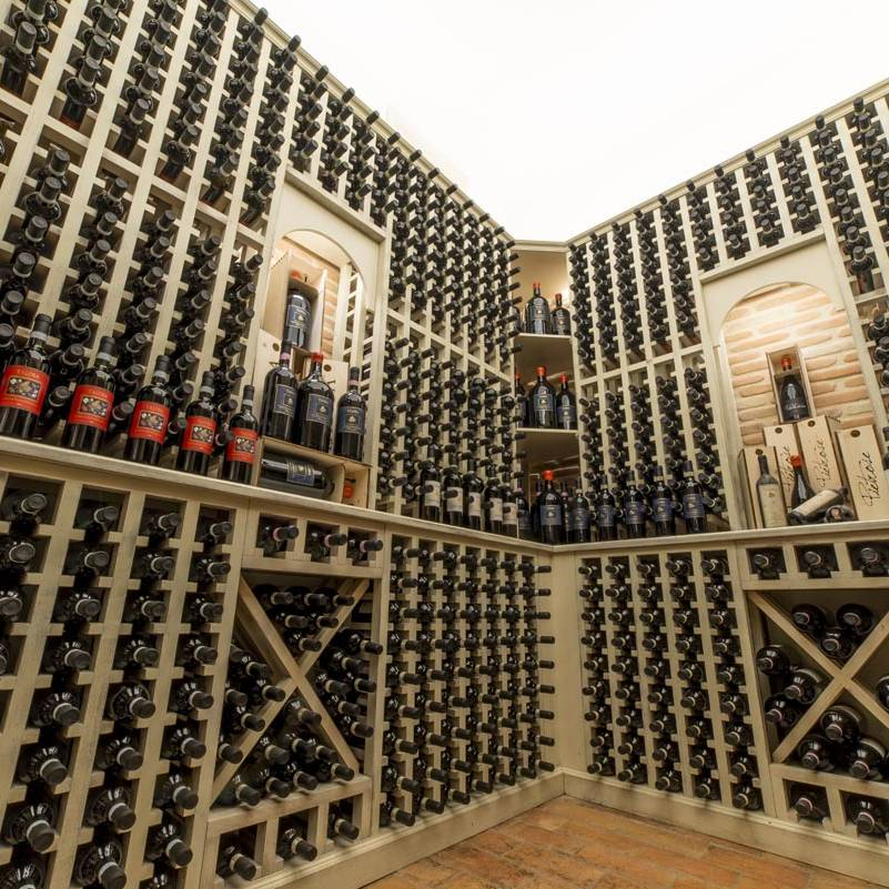 vino-nobile-montepulciano-9