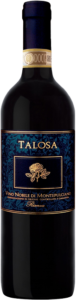 Talosa Vino Nobile Montepulciano Riserva
