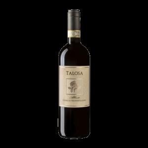 Talosa Vino Nobile Montepulciano