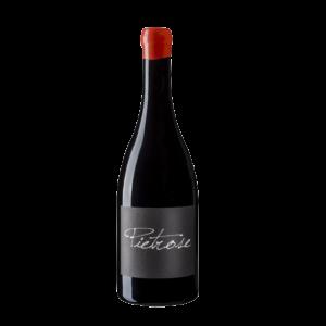 Talosa Vino Nobile Montepulciano Pietrose